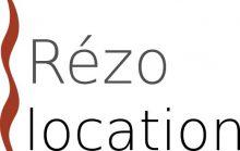 Rézo Location